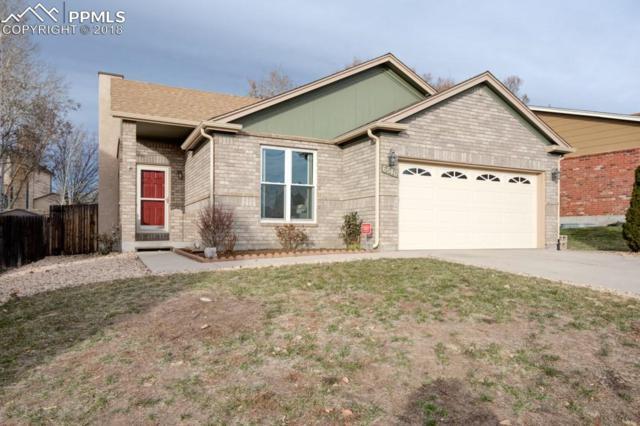 6540 Bismark Road, Colorado Springs, CO 80922 (#3850896) :: The Peak Properties Group