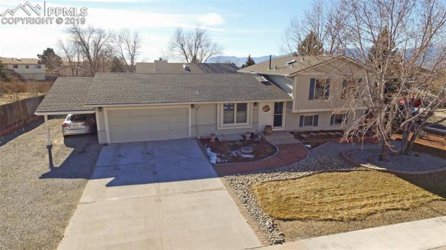 2315 Parliament Drive, Colorado Springs, CO 80920 (#3852402) :: 8z Real Estate
