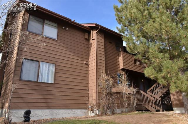 1032 Moorings Drive, Colorado Springs, CO 80906 (#3857151) :: CENTURY 21 Curbow Realty