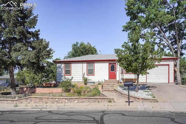 216 Prior Lane, Colorado Springs, CO 80916 (#3857878) :: Fisk Team, RE/MAX Properties, Inc.
