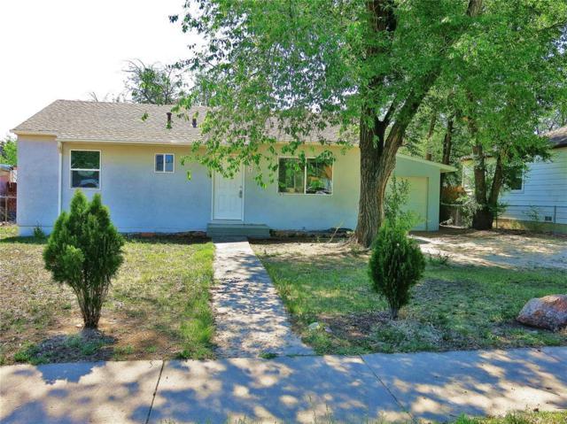 607 Lynn Avenue, Colorado Springs, CO 80905 (#3858724) :: 8z Real Estate