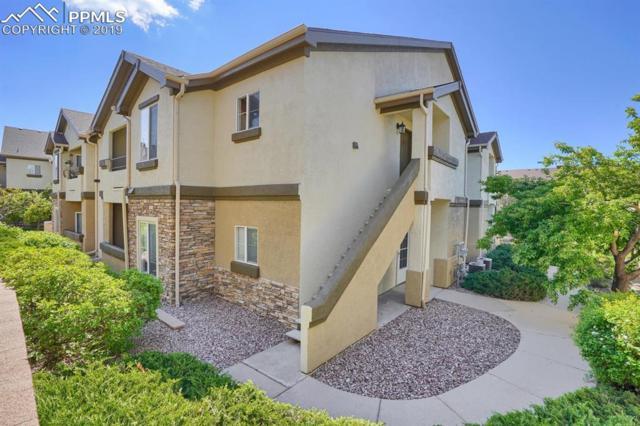 3779 Riviera Grove #202, Colorado Springs, CO 80922 (#3862125) :: Fisk Team, RE/MAX Properties, Inc.