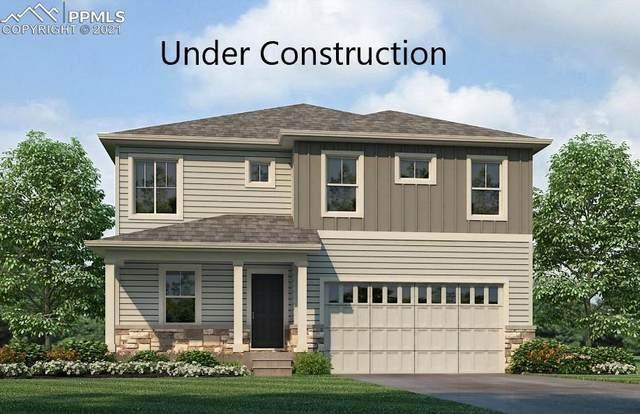 5373 Janga Drive, Colorado Springs, CO 80924 (#3873550) :: 8z Real Estate