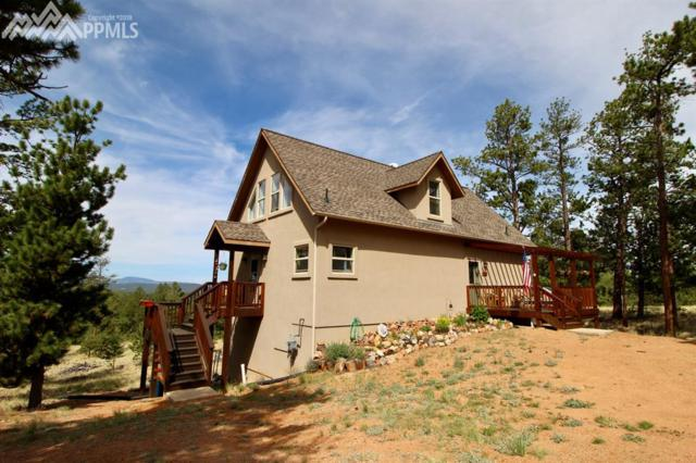 58 Oxford Place, Florissant, CO 80816 (#3874293) :: 8z Real Estate