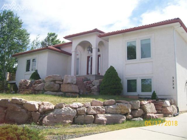 3259 Electra Drive, Colorado Springs, CO 80906 (#3874366) :: Fisk Team, RE/MAX Properties, Inc.