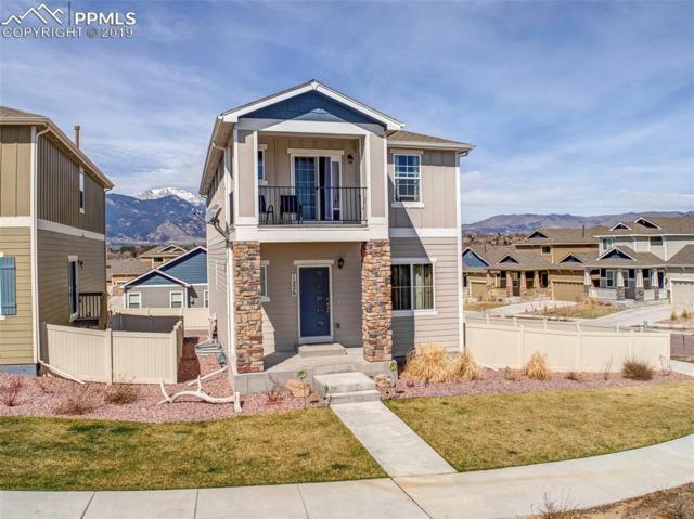 1226 Antrim Loop, Colorado Springs, CO 80910 (#3875594) :: Perfect Properties powered by HomeTrackR