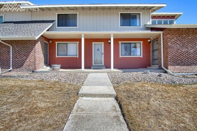 376 W Rockrimmon Boulevard G, Colorado Springs, CO 80919 (#3877548) :: 8z Real Estate