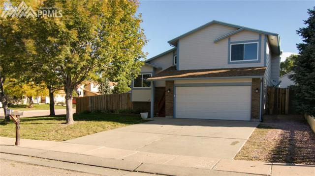 880 Crandall Drive, Colorado Springs, CO 80911 (#3877684) :: 8z Real Estate