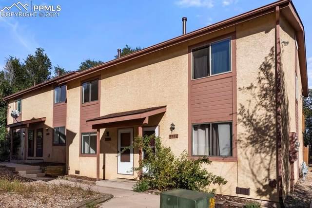 5550-5556 Bonita Village Road, Colorado Springs, CO 80915 (#3880394) :: The Treasure Davis Team | eXp Realty