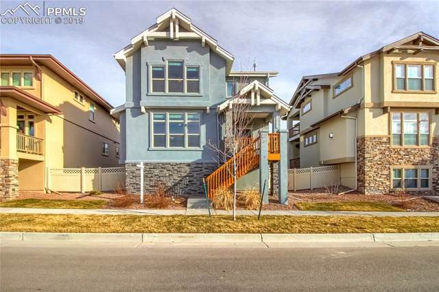 6388 Cubbage Drive, Colorado Springs, CO 80924 (#3883185) :: Compass Colorado Realty
