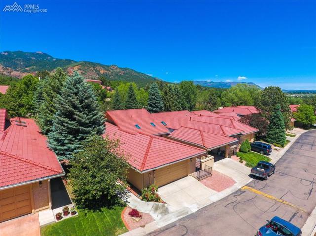 720 Count Pourtales Drive, Colorado Springs, CO 80906 (#3884559) :: 8z Real Estate