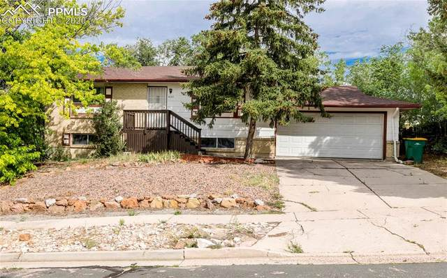 4032 Browning Avenue, Colorado Springs, CO 80910 (#3888738) :: CC Signature Group