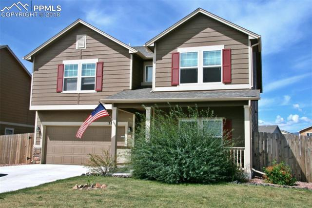 3836 Chia Drive, Colorado Springs, CO 80925 (#3890178) :: Fisk Team, RE/MAX Properties, Inc.
