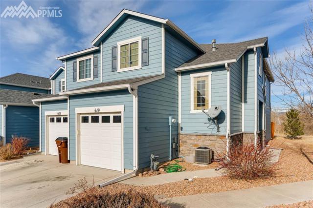 619 Hailey Glenn View, Colorado Springs, CO 80916 (#3894651) :: 8z Real Estate