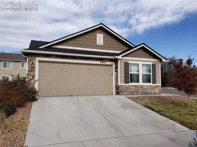 4092 Silver Star Grove, Colorado Springs, CO 80911 (#3901141) :: Action Team Realty