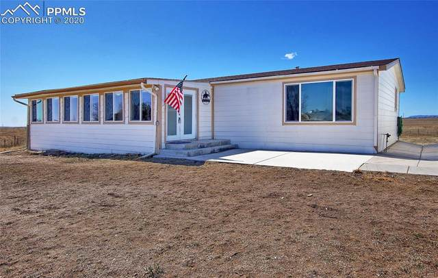 15835 Bankers Court, Peyton, CO 80831 (#3903872) :: The Daniels Team