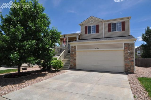 7315 Village Meadows Drive, Fountain, CO 80817 (#3906541) :: 8z Real Estate