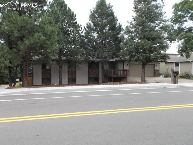 6975 Delmonico Drive, Colorado Springs, CO 80919 (#3910719) :: The Hunstiger Team