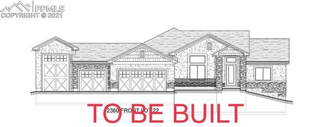 7465 Truchas Trail, Peyton, CO 80831 (#3916317) :: 8z Real Estate