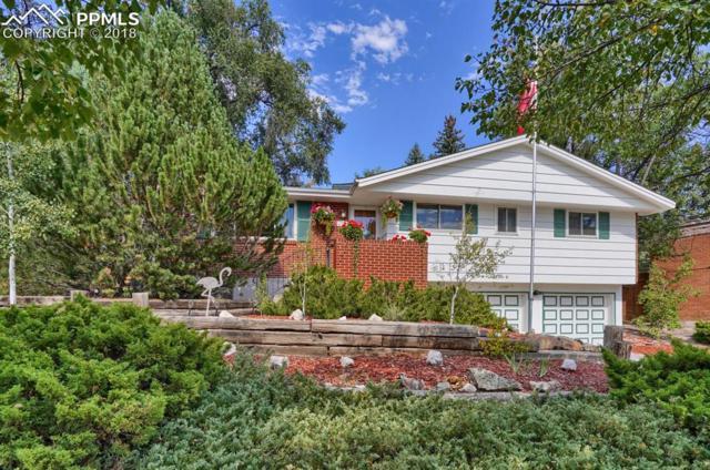 2209 Patrician Way, Colorado Springs, CO 80909 (#3916942) :: 8z Real Estate