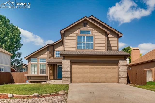 4044 Sleepy Creek Drive, Colorado Springs, CO 80925 (#3916992) :: CC Signature Group