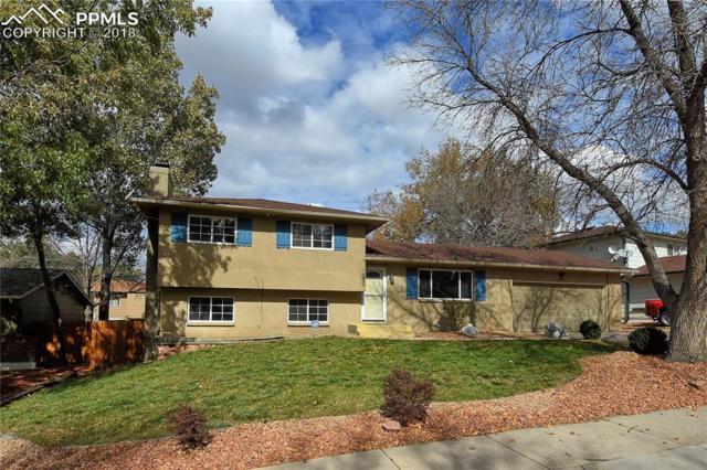 5860 Eldora Drive, Colorado Springs, CO 80918 (#3918821) :: Fisk Team, RE/MAX Properties, Inc.