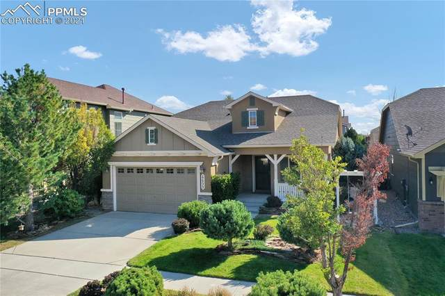 6633 Thistlewood Street, Colorado Springs, CO 80923 (#3919795) :: 8z Real Estate