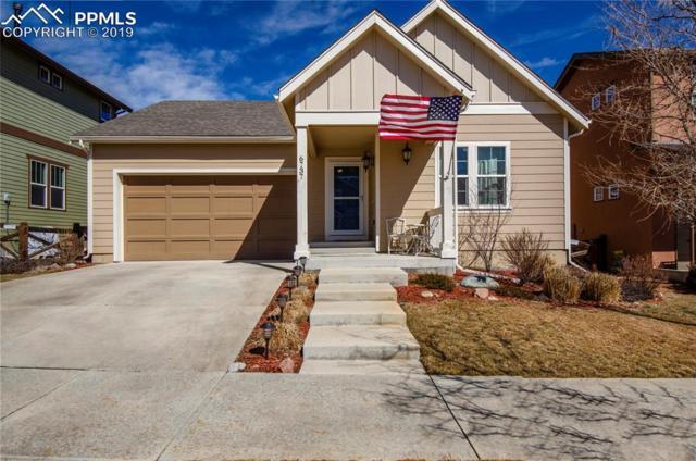 6737 Hidden Hickory Circle, Colorado Springs, CO 80927 (#3920459) :: Colorado Home Finder Realty