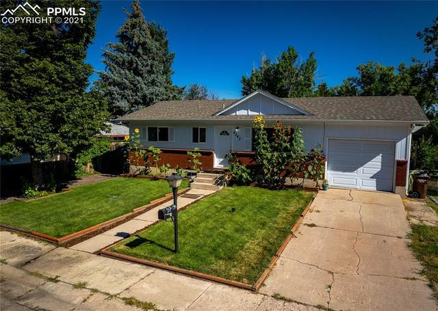 4343 Womack Drive, Colorado Springs, CO 80915 (#3921154) :: Tommy Daly Home Team