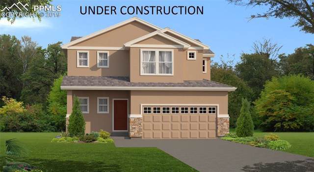8166 Moorebank Drive, Colorado Springs, CO 80908 (#3921881) :: Colorado Home Finder Realty