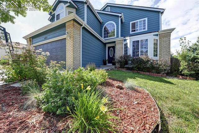 6825 Stockwell Drive, Colorado Springs, CO 80922 (#3922498) :: Finch & Gable Real Estate Co.