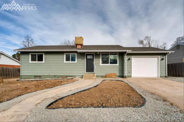 1711 Clemson Drive, Colorado Springs, CO 80909 (#3923629) :: The Peak Properties Group