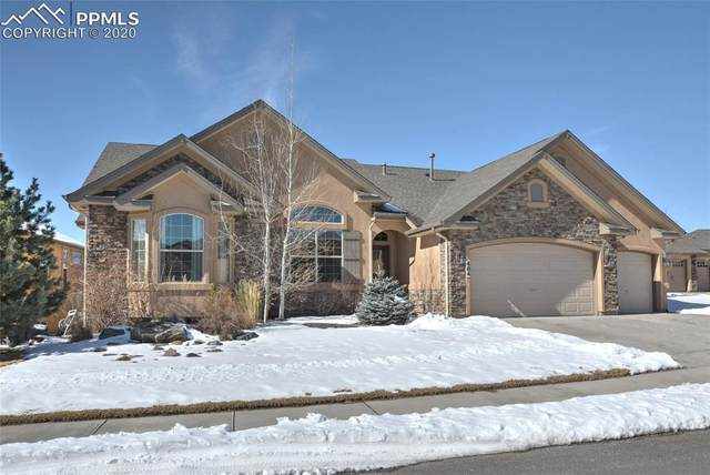 484 Pasada Way, Monument, CO 80132 (#3926013) :: The Daniels Team