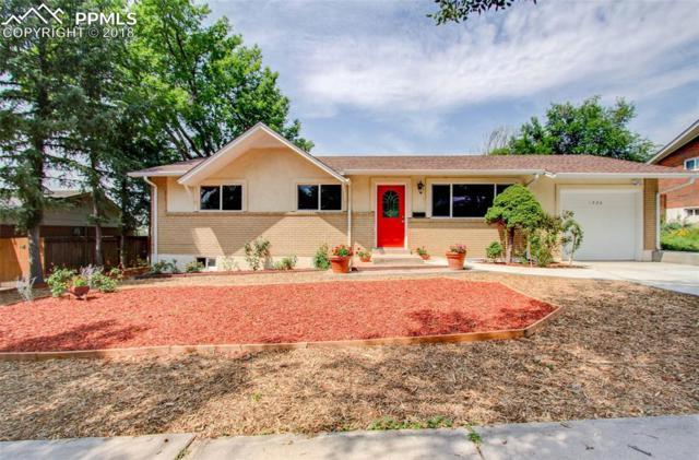 1928 Meyers Avenue, Colorado Springs, CO 80909 (#3927618) :: 8z Real Estate