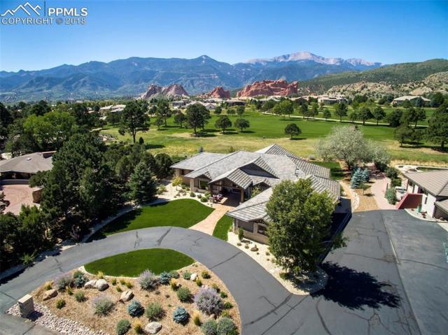 5128 Lyda Lane, Colorado Springs, CO 80904 (#3929275) :: 8z Real Estate
