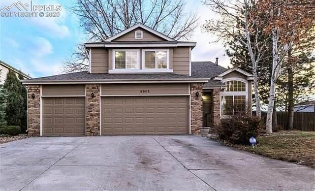 6905 Ashley Drive, Colorado Springs, CO 80922 (#3932888) :: Fisk Team, RE/MAX Properties, Inc.
