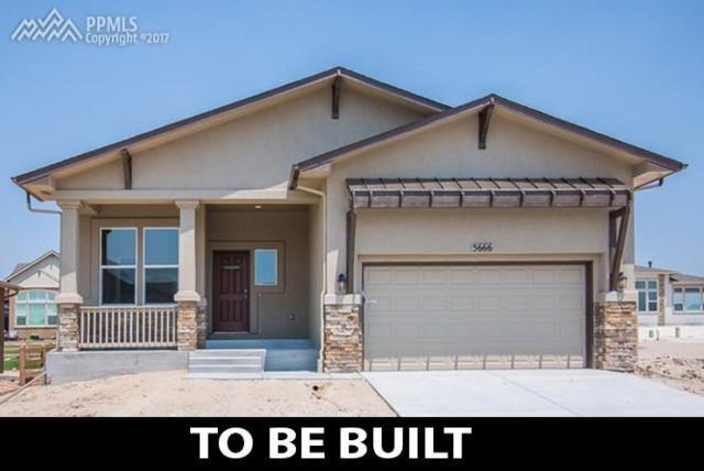 12628 Stone Valley Drive, Peyton, CO 80831 (#3933090) :: 8z Real Estate