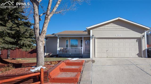 6345 Montarbor Drive, Colorado Springs, CO 80918 (#3934508) :: Fisk Team, RE/MAX Properties, Inc.
