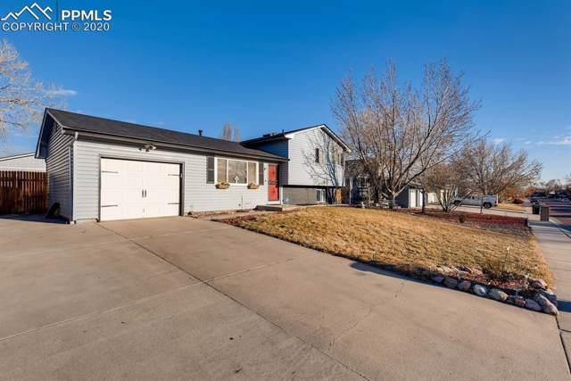 3925 Cooke Drive, Colorado Springs, CO 80911 (#3939795) :: 8z Real Estate