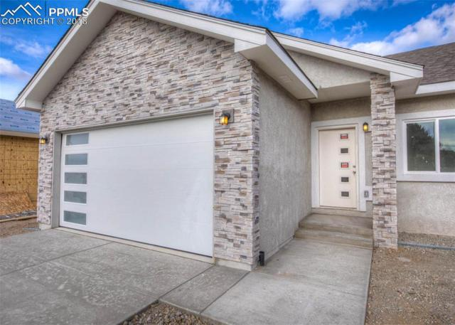 4480 Seton Place, Colorado Springs, CO 80918 (#3940509) :: CC Signature Group