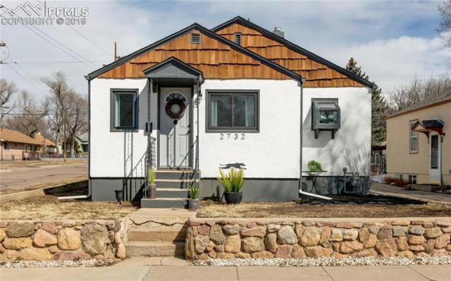 2732 W Pikes Peak Avenue, Colorado Springs, CO 80904 (#3944969) :: The Treasure Davis Team