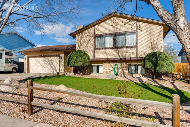 7265 Woody Creek Drive, Colorado Springs, CO 80911 (#3951202) :: 8z Real Estate
