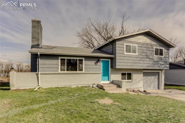 1319 Kingsley Drive, Colorado Springs, CO 80909 (#3952873) :: Perfect Properties powered by HomeTrackR