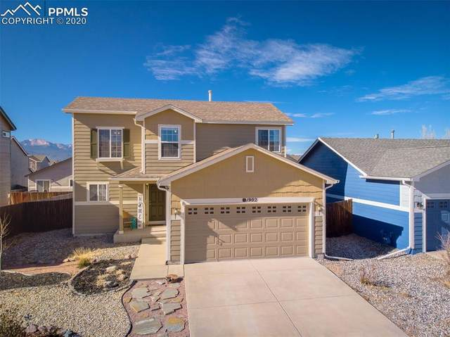 1902 Riverwalk Parkway, Colorado Springs, CO 80951 (#3953167) :: Action Team Realty