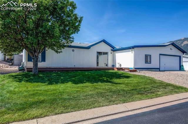 65 Pendelton Circle, Colorado Springs, CO 80904 (#3954932) :: 8z Real Estate