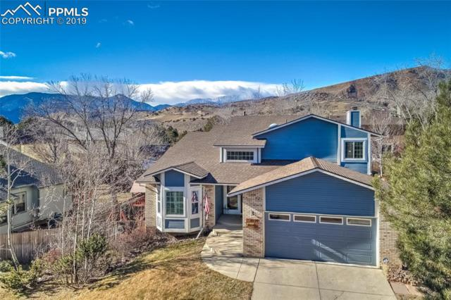4930 Champagne Street, Colorado Springs, CO 80919 (#3956743) :: The Daniels Team