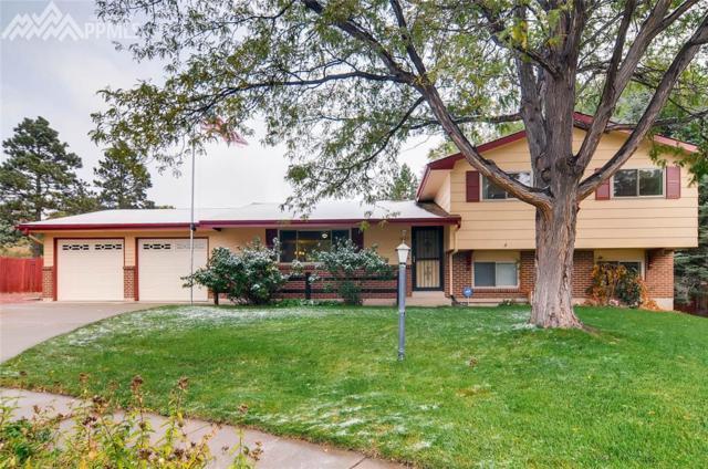 1627 Vasquez Circle, Colorado Springs, CO 80915 (#3957209) :: 8z Real Estate