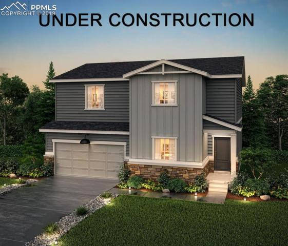 4739 River Highlands Loop, Elizabeth, CO 80107 (#3961486) :: 8z Real Estate