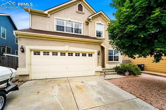 8920 Christy Court, Colorado Springs, CO 80951 (#3969860) :: Dream Big Home Team | Keller Williams
