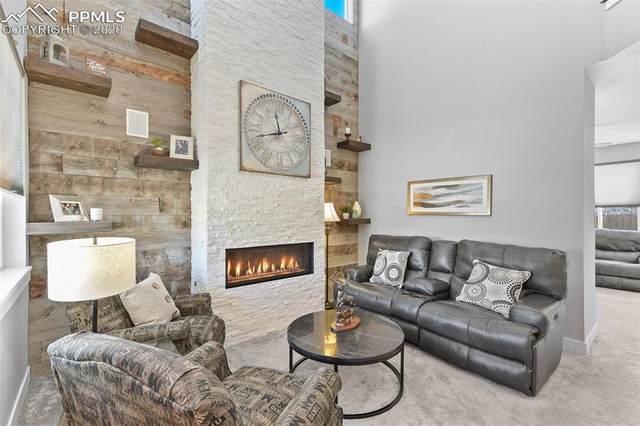 2466 S Gibralter Way, Aurora, CO 80013 (#3978743) :: 8z Real Estate